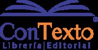 Logo Contexto