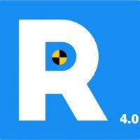Logo_version_4.0