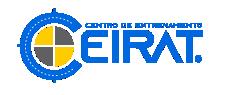 Nuevo Logo Ceirat 2021-2
