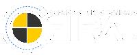 Nuevo Logo Ceirat 2021