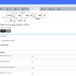 2021-08-02 17_11_44-Ractt Reconstructor Analítico