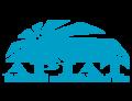 logo-apia-colort