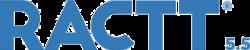 logo-ract2t