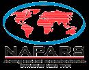 napars-logo